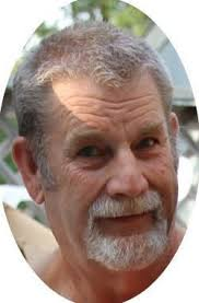 Edward Huff Obituary (1959 - 2015) - Wichita, KS - Legacy Remembers