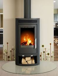 Best 25+ Wood burner ideas on Pinterest | Log burner, Wood burner ...