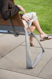 contemporary public space furniture design bd love. Created The Metro40 Collection Of Street Furniture For Landscape Forms, A Kalamazoo, Michigan Based Manufacturer Site Outdoor Spaces. Contemporary Public Space Design Bd Love