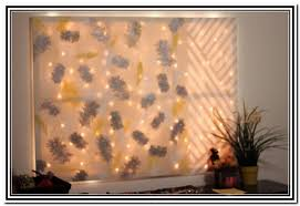 wall art designs light up wall art light up wall art as fetching lighting designs on lighting up wall art with wall art designs light up wall art for bedroom diy light up wall