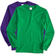 Design Your Own T Shirt Gildan Tees Custom Vila Customink Layout T Shirts On Line