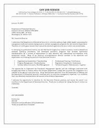 Professional Resume And Cover Letter Services And Law Enforcement