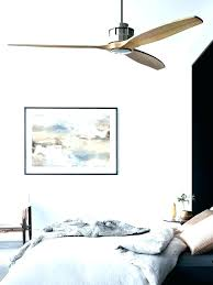 bedroom fan lights bedroom ceiling fans with lights and remote best bedroom ceiling fans bedroom fan