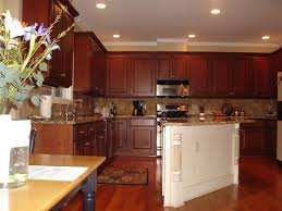 Raleigh NC Cabinet Remodeling Pictures Gallery