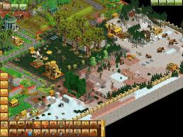 Added a button to enter passwords from your clipboard. Download Wildlife Park Gold Reloaded Skidrow Game3rb