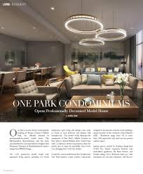 Interior Design Firms Gold Coast Resident Magazine Hamptons Edition June2018 By Resident