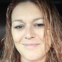 Brittney Matlock - Certified Ophthalmic Technician - Vitreo ...