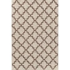 Tan Bathroom Rugs 8 X 10 Area Rugs Dash Albert