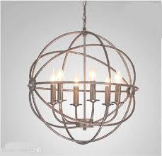 interesting orb chandelier uk 31 on interior designing home ideas pertaining to black orb chandelier