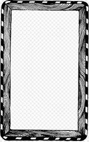 Black wood frame png Dark Brown Picture Frames Photography Clip Art Wooden Frame Kisspng Picture Frames Photography Clip Art Wooden Frame Png Download