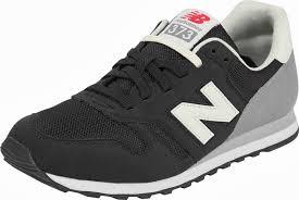 new balance 373 mens. sepatu new balance, nb, balance 373 men, mens