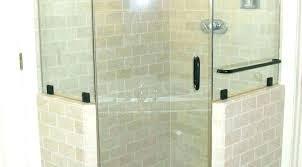 solid surface shower walls wall options bathroom standard saver polystyrene corian