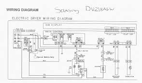 installing wire for a dryer outlet fresh how to change a 4 prong Whirlpool Dryer Plug Wiring at Maytag Dryer Wiring Diagram 4 Prong