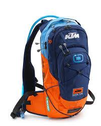 2018 ktm powerparts. beautiful 2018 2018 ktm replica baja backpack by ogio in ktm powerparts