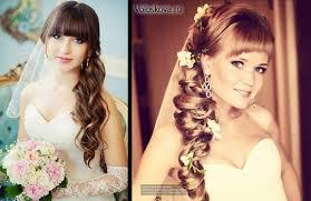 Аксессуар красиво смотрится практически в любой укладке, главное — выбрать подходящий вариант, который. Svadebnye Pricheski S Chelkoj
