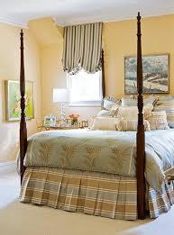 colonial bedroom ideas. Beautiful Bedroom Colonial Style Decor Intended Colonial Bedroom Ideas H