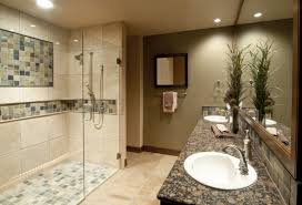 bathroom remodel tips. Photo 3 Of 7 Remodeling A Bathroom Ideas ( Remodel Tips #3)
