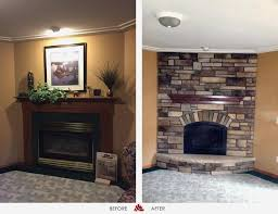 twin cities fireplace before after fireplace twin cities fireplace woodbury twin cities fireplace