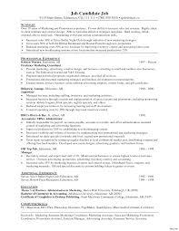 Purchasing Agent Sample Job Description Resume Samples Artsyken