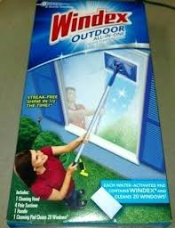 windex window cleaning pads window cleaning pads outdoor window all in one 1 glass cleaning