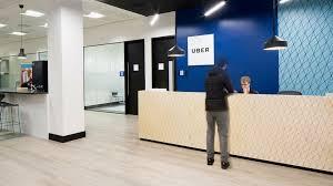 office receptions. Save Image Office-Design-\u0026-Fit-Out-Project_Uber_Office-Receptions Office Receptions