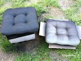 outdoor cushion foam material gallery