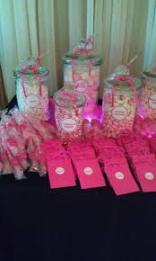 24 best images about Our Wedding Candy Buffets on Pinterest Pink.