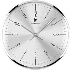 Интерьерные <b>часы Lowell</b>. Выгодные цены – купить в Bestwatch.ru
