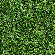 Artificial Grass Texture Artificial Grass Texture E Nongzico