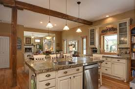 simple country kitchen designs. Unique Kitchen 47 Beautiful Country Kitchen Designs Pictures On Simple N