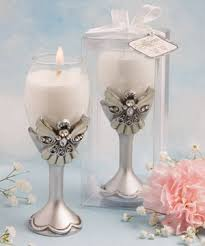 candle favours wedding candle favours uk Wedding Giveaways Uk angel champagne flute candle holder favours wedding giveaway contest
