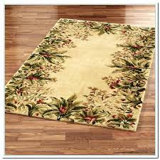 tropical rugs tropical area rugs light brown square fl borders wool carpet regarding idea tropical rugs tropical rugs