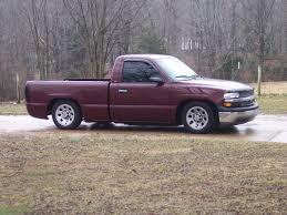 Balberd 2001 Chevrolet Silverado 1500 Regular Cab's Photo Gallery ...