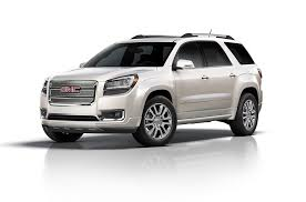 2008 gmc acadia wiring diagram 2008 image wiring 2014 gmc acadia wiring diagram 2014 auto wiring diagram schematic on 2008 gmc acadia wiring diagram
