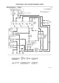 altima wiring diagram 2003 ford truck windstar 3 8l fi ohv 6cyl repair guides fig wiring diagram