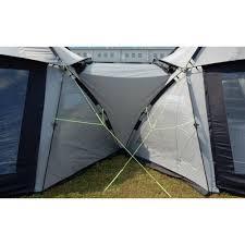 Modular Tent System Khyam Megatop Quick Erect Tent Tents From Khyam Uk