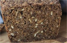 Advice Regarding Rugbrot Danish Rye Bread The Fresh Loaf