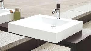 18 bathroom vanity with sink bathroom vanity and sink awesome inch vanity bathroom 0326 3 property