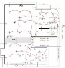 amazing home wiring 101 contemporary wiring diagram ideas electrical 101 pdf at House Wiring 101