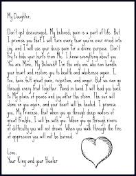 Romantic Letters To Your Wife Pepino Co