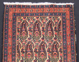 nw rugs oregon nw rugs wilsonville oregon home design