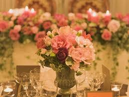 wedding photography wedding decorations wedding flower arrangement wedding accessories 1920x1440 wallpaper 64 wallpaper
