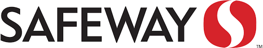 File:Safeway Logo.svg - Wikipedia