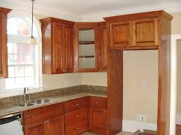 bedroom ideas awesome modern kitchen cabinet doors interior