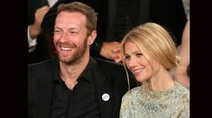 Famous men who have dated gwyneth paltrow, listed by most recent with photos when available. We Are Very Close Chris Martin On Rumours He S Back With Gwyneth Paltrow Grazia