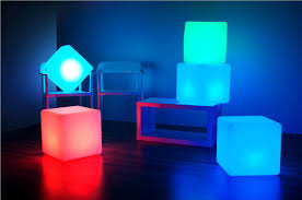 home mood lighting. home mood lighting