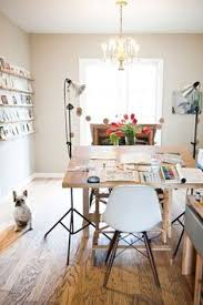 1000 images about artist studios on pinterest artist studios art storage and art studios artist office