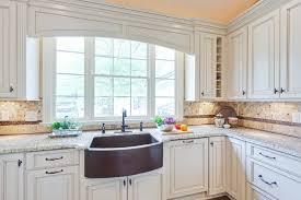 kitchen window designs diy kitchen sink window curtains ideas home window ideas pictures