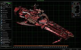 Galactic Civilizations III - Mercenaries - Free Full Download codex