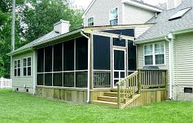 patio screened in patio ideas screen porch designs decorating covered scre